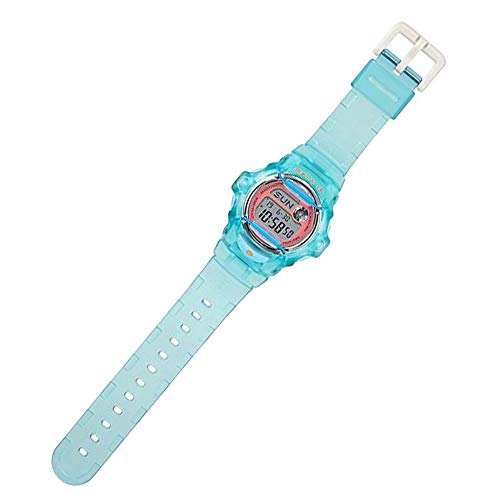 Bestselling Womens Fitness Sport Watches
