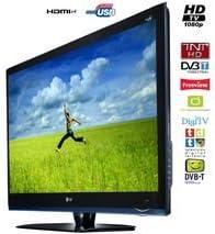 LG 42LH4900- Televisión Full HD, Pantalla LCD 42 pulgadas ...