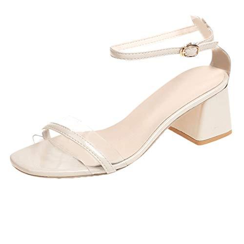 Buy prices on birkenstock sandals