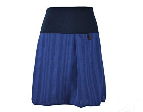 Design Dunkle Globo Mujer Para Falda dHx8fawqxz