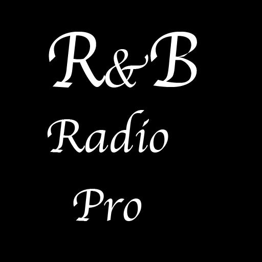 RnB Radio Pro - Rnb Drum