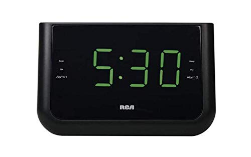 - AES Spy Cameras ACRHD 720p Alarm Clock Radio HD Covert Hidden Nanny Camera Spy Gadget (Black)