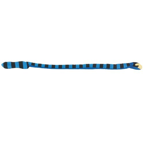 (Wildlife Artists Yellow Lipped Sea Krait (Snake) Plush Stuffed Animal Toy 35