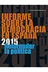 https://libros.plus/informe-sobre-la-democracia-en-espana-2015/