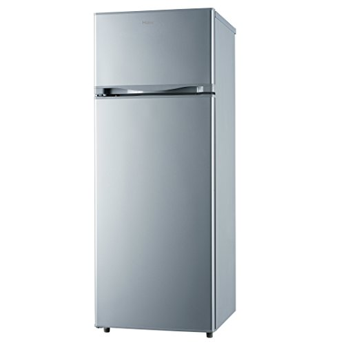 Haier hrfk-250daas - réfrigérateur congélateur hau