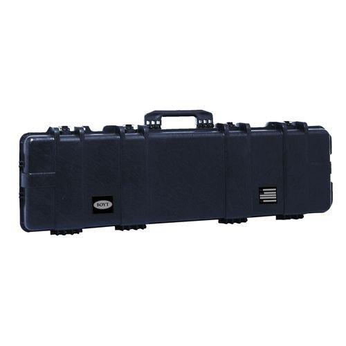 Boyt Harness H-Series Single Long Gun Case