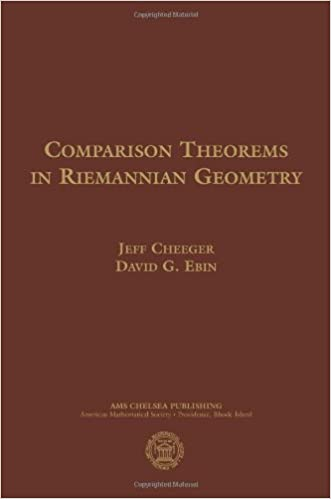 Sakai Riemannian Geometry Pdf Download