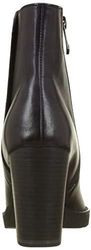 Marco Antic 516 Tozzi Purple Stiefeletten 31 Violett 25853 Damen Premio vrFqv