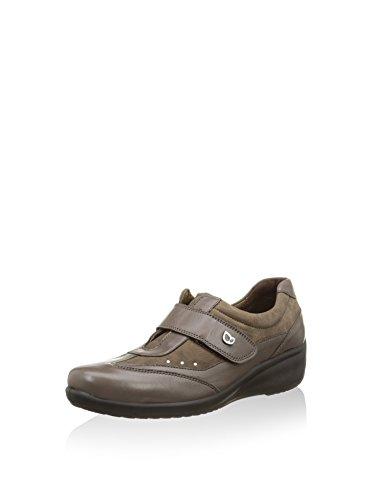 Miss Eu Taupe 38 Zapatos Roberta xUcqwf10v