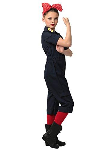 Fun C (Pin Up Costume Girl)