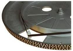 Tocadiscos Tocadiscos Cinturón para Pioneer pl335 plz81 plz82 ...