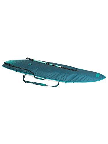 Surfboard Tasche Ion SUP TEC 106x33 Surfboard Bag petrol YXMCy