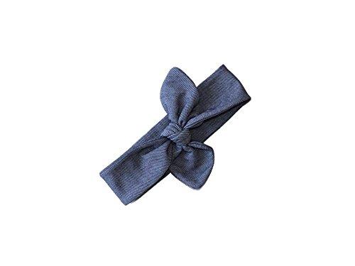 Amazon.com  Baby Knot Headband b5bd06ac3de