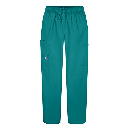 Sivvan Womens Scrubs Drawstring Available