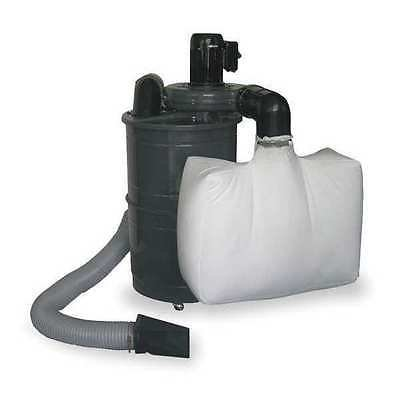 Dayton Dust Collector Bags - 6
