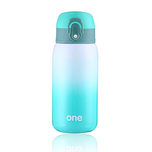 Kids Water Bottle Thermoses