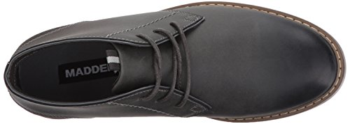 M Grey Boot Chukka Edict Madden Men's Pq57v