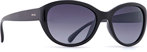 INVU Women's B2509A - Sunglasses Invu