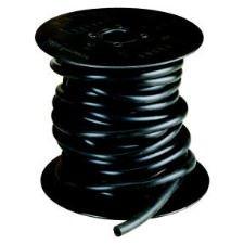 Windshield Wiper/Vacuum Tubing 5/32' I.D. x 50 ft. spooled Thermoid