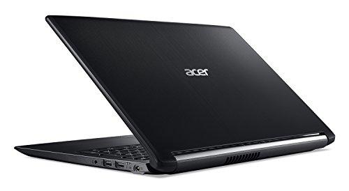 Acer Extensa 4120 Notebook Fingerprint Treiber