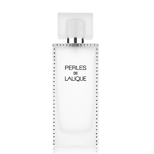 perles-de-lalique-by-lalique-for-women-eau-de-parfum-spray-34-oz