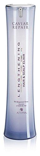 Alterna Caviar Repair RX Lengthening Hair & Scalp 1.7 - Rx Shop
