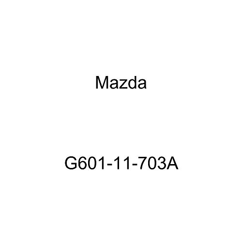 Mazda G601-11-703A Engine Balance Shaft Chain