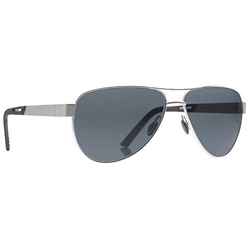 Revision Military 4-0493-0007 Alphawing Sport Metal Sunglasses, - Revision Sunglasses Military