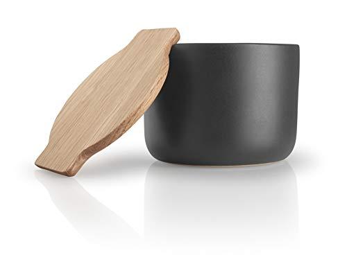 EVA SOLO | Nordic Kitchen | Grès avec bois de chêne.