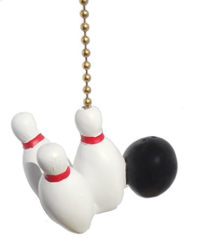 bowling-pin-alley-ceiling-fan-pull-or-light-pull