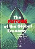 The Future of the Global Economy 9789264170292