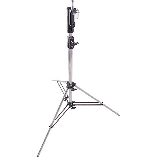 Kupo Master Combo Stand - Silver (KS200912)