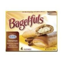 bagel-fuls-cinnamon-and-brown-sugar-bagel-with-cinnamon-cream-cheese-snack-3-ounce-15-per-case