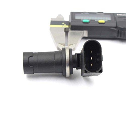 AUTOKAY Intake Exhaust Cam Camshaft Crankshaft Position