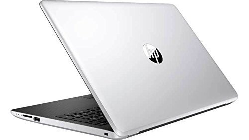 HP -15.6-Touch-i5-8GB-2TB (HP-15.6-Touch-i5-8GB-2TB)
