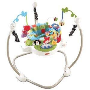 3e8572f8c63f3 ライト、サウンドや音楽付き、赤ちゃんの五感を刺激し運動能力を