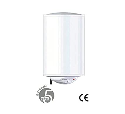 Negarra dynamic - Termo electrico rn100 2x1000w