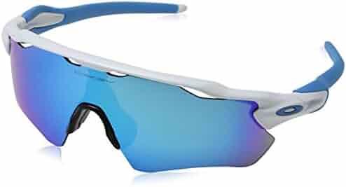 b0407144139 Shopping Oakley - Designer Eyewear -  100 to  200 - Men - Clothing ...