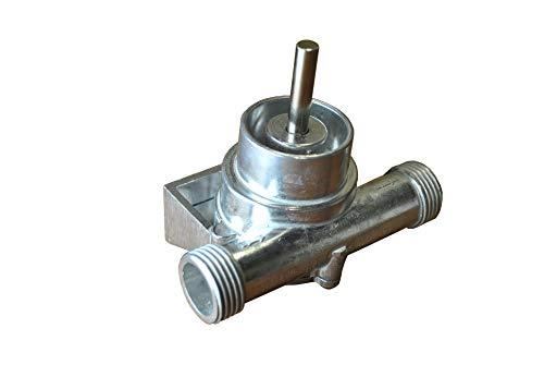 - Northern Lights Group Solar System Fill Pump - PD drill pump