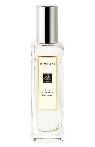 Jo Malone Wild BlueBell Cologne 1 fl oz. / 30ml.
