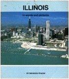 Illinois, Dennis Brindell Fradin, 0516439111