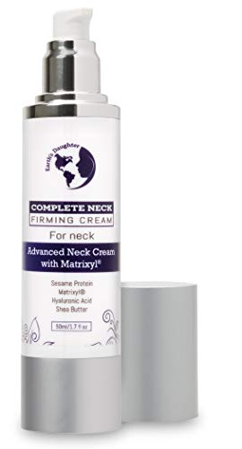 Buy anti aging cream for neck and chest