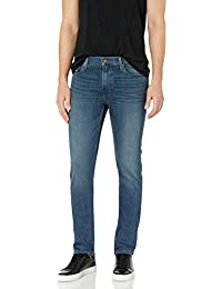 Men's Lennox Slim Fit Jean