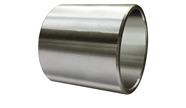 Sleeve Bearing, I D  1-1/8 In, L 1-1/2 In - - Amazon com