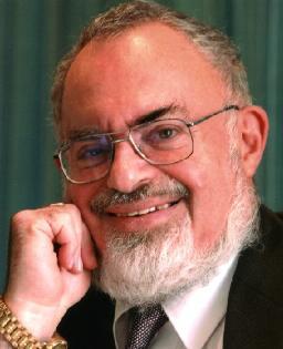Stanton T. Friedman