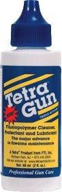 Tetra Gun Triple Action TM Cleaner