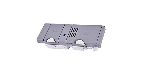 Caja para productos - lavavajillas - Electrolux Arthur Martin ...