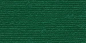 154-449 Coats Aunt Lydia/'s Crochet Cotton Thread Classic Size 10 Forest Green