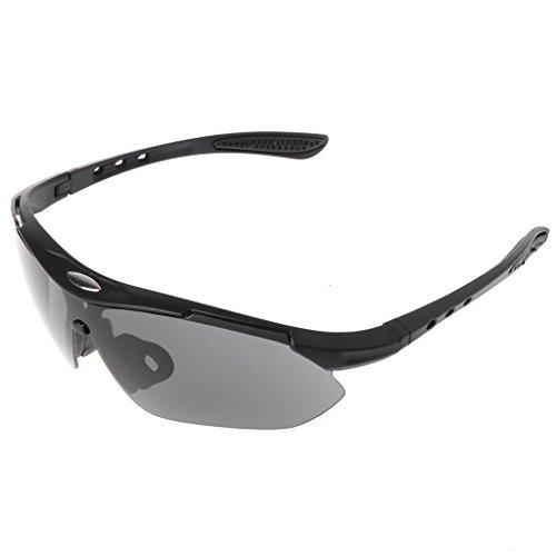 Allrise Outdoors Sports Goggles, Cycling Bicycle Bike Riding Men Women Sunglasses Eyewear Eyeglasses - Eyeglasses Pictures