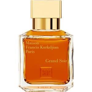 Maison Francis Kurkdjian Grand Soir by Eau De Parfum 2.3 oz Spray